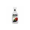 Garden 100%-os Alma-Fekete Ribiszke Gyümölcslé 500 ml