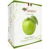 Garden almalé 3000 ml