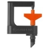 Gardena 1369-29 Micro-Drip-System 360°-os forgó permetezőesőztető