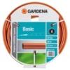 """Gardena 18123-29 Basic tömlő 13 mm (1/2"""")"""