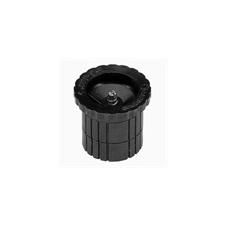 Gardena 5337-20 Permetezőszelep 5-360° szerszám kiegészítő