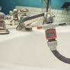Gardena adapter beltéri vízcsaphoz - 18210-20