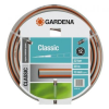 Gardena Classic tömlő, 1/2 , 20 m (18003-20)