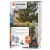 Gardena Gardena NatureUp! Bővített öntözőkészlet víztárolóhoz
