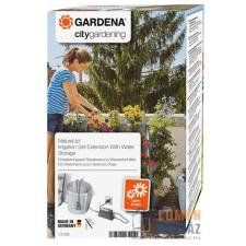 Gardena Gardena NatureUp! Bővített öntözőkészlet víztárolóhoz öntözéstechnikai alkatrész
