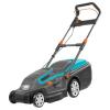 Gardena PowerMax 1800/42 5042-20