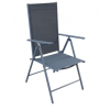Gardenwell 'Matera kerti szék'