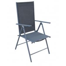 Gardenwell 'Matera kerti szék' kerti bútor