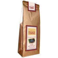 Gárdonyi teaház erdei gyümölcs tea 75g tea