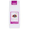 Gárdonyi teaház szálas gyümölcstea erdei gyümölcs ízesítéssel 75 g