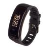 GARETT Smartband; Opaska Sportowa Garett Fit 23 GPS Black