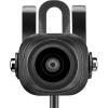 Garmin GPS Garmin Tolatókamera BC30