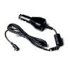 Garmin szivargyújtó adapter