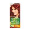 Garnier Color Naturals 6,60 Tüzes Vörös Tápláló tartós hajfesték