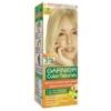 Garnier Color Naturals hajfesték 10 extra világos szőke