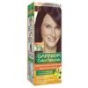 Garnier Color Naturals hajfesték 1 fekete