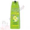 Garnier Fructis Fresh Hajerősítő sampon 400 ml