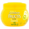 Garnier Fructis Oil Repair Mask 300 ml