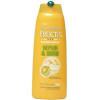 Garnier fructis repair and shine 250 ml