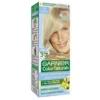 Garnier krémhajfesték Color Naturals extra világosító hamvas szőke