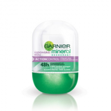 Garnier Mineral Action Control Roll-on 50 ml dezodor