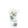 Garnier Neo Shower Clean Krémdeo 40 ml