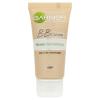 Garnier Skin Naturals BB Cream 5 az 1-ben színezett hidratáló arckrém világos bőrre 50 ml