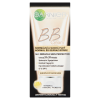 Garnier Skin Naturals BB Cream 5in1 Miracle Skin Perfector arckrém nagyon világos bőrre SPF15 50 ml