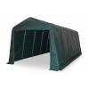 Garthen Kerti tároló sátor GARTHEN 3,3 x 4,8 m - zöld