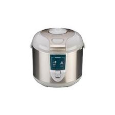 Gastroback 42518 rizsfőzőgép