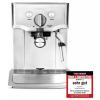 Gastroback Design Espresso Pro 42709