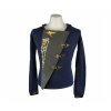 "Gaya Dishonored 2 Kapucnis ""A True Empress Outfit"", XL"