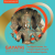 - GAYATRI SOUND CONNECTIONS - CD -