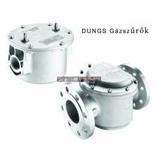 """Gázszűrő DUNGS GF 515/1 1 1/2"""" BB hűtés, fűtés szerelvény"""