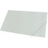 GBC Hordozó és tisztító karton lamináláshoz, A3, GBC (GBCEK03000)