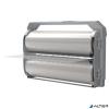 GBC Lamináló fólia GBC Foton 30 tekercses 306mm x 56,4m 75 mikron fényes 250lap x A/4