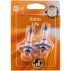 ge Extra Life H7 58520DPU 2db/csomag