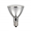 GE TUNGSRAM Fémhalogén lámpa 35W/942/E27 - CMH35PAR30/UVC/942 /FL25 1/6 - PAR30 - ConstantColor™ - GE/Tungsram