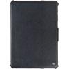 Gecko Samsung Galaxy Tab S3 9.7 Slimfit flip tok, fekete