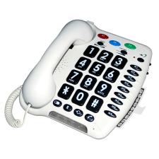 Geemarc CL100 vezetékes telefon
