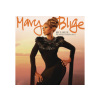 GEFFEN Mary J. Blige - My Life Ii... The Journey Continues (Act 1) (Cd)