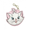 Gegeszoft Disney Power Bank - Marie 001 2200mAh pink