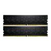 Geil DDR4 16GB 2133MHz GeIL Pristine CL15 KIT2 (GP416GB2133C15DC)