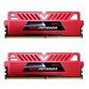 Geil DDR4 16GB 2666 MHz GeIL Potenza CL16 KIT2 (GPR416GB2666C16ADC)