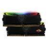 Geil DDR4 16GB 2666MHz GeIL Super Luce TUF AMD Edition RGB Sync CL16 KIT2 (GALTS416GB2666C16ADC)