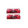 Geil DDR4 32GB 2400MHz GeIL Potenza CL16 KIT2 (GPR432GB2400C16DC)