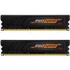 Geil DDR4 32GB 2666MHz GEIL SPEAR CL16 KIT2 (GSB432GB2666C16ADC)