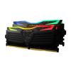 Geil DDR4 8GB 2400MHz GeIL Super Luce TUF AMD Edition RGB Sync CL16 KIT2 (GALTS48GB2400C16DC)