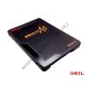 """Geil SATA3.0 2,5"""" GEIL Zenith A3 120GB GZ25A3-120G"""