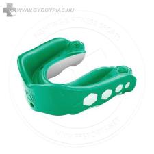 GÉL MAX fogvédő küzdősporthoz boksz és harcművészeti eszköz